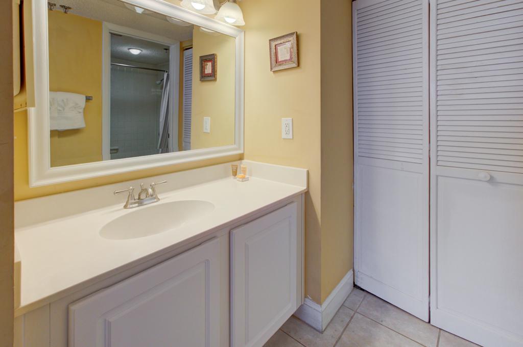 Sundestin Beach Resort 0318 Condo rental in Sundestin Beach Resort  in Destin Florida - #16