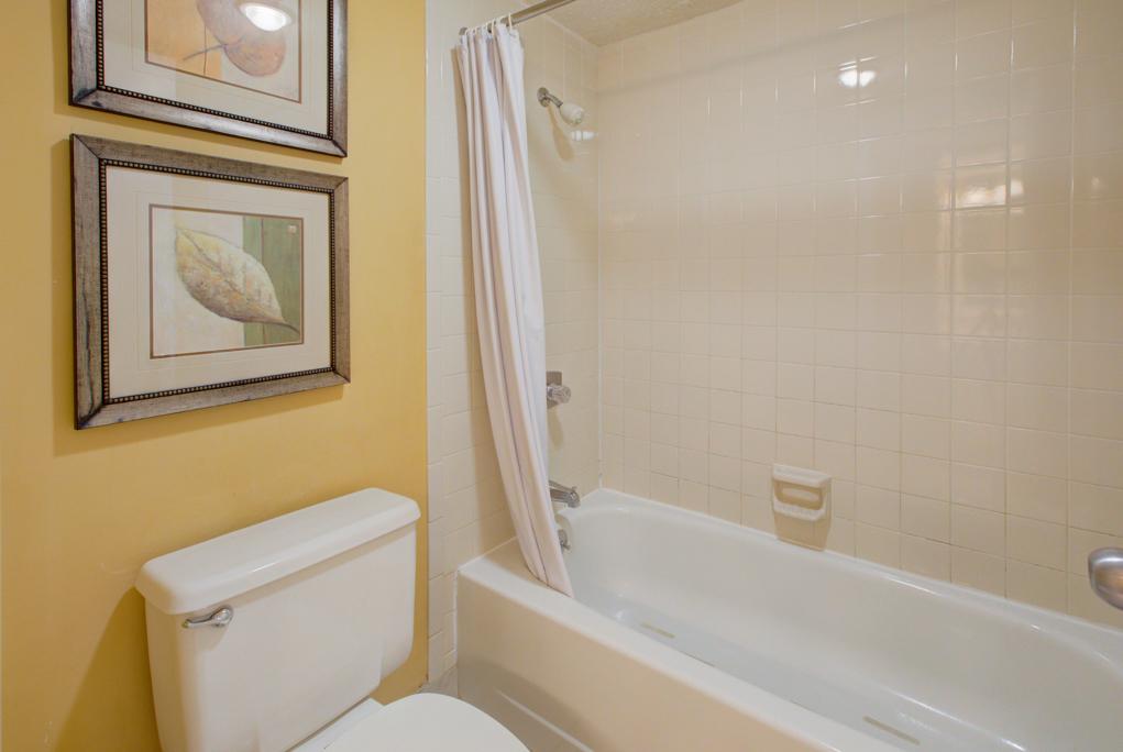 Sundestin Beach Resort 0318 Condo rental in Sundestin Beach Resort  in Destin Florida - #17