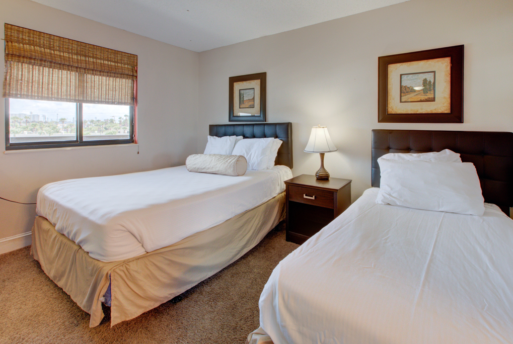 Sundestin Beach Resort 0318 Condo rental in Sundestin Beach Resort  in Destin Florida - #18