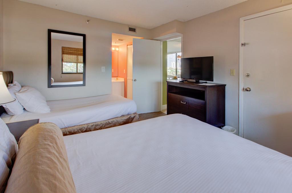 Sundestin Beach Resort 0318 Condo rental in Sundestin Beach Resort  in Destin Florida - #19