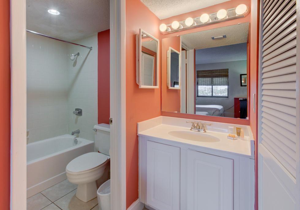 Sundestin Beach Resort 0318 Condo rental in Sundestin Beach Resort  in Destin Florida - #20