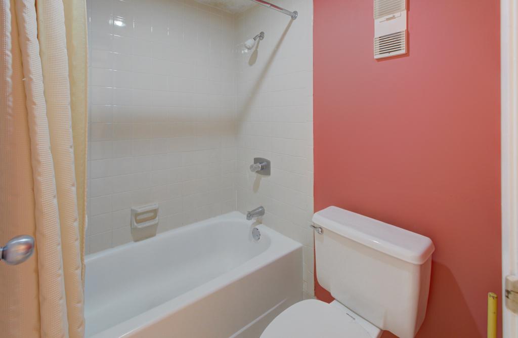 Sundestin Beach Resort 0318 Condo rental in Sundestin Beach Resort  in Destin Florida - #21