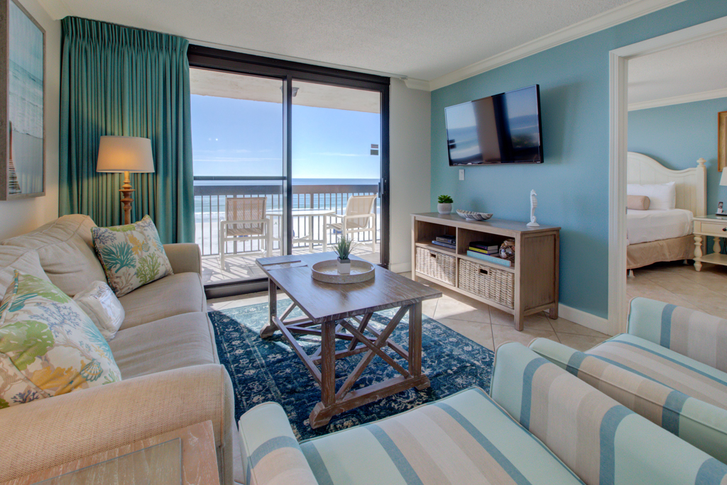 Sundestin Beach Resort 0401 Condo rental in Sundestin Beach Resort  in Destin Florida - #1