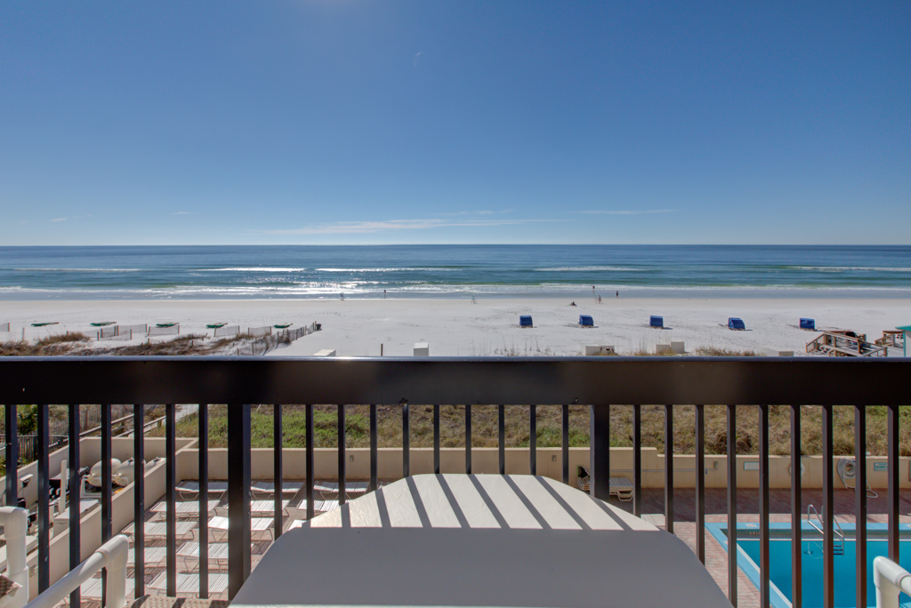 Sundestin Beach Resort 0401 Condo rental in Sundestin Beach Resort  in Destin Florida - #2