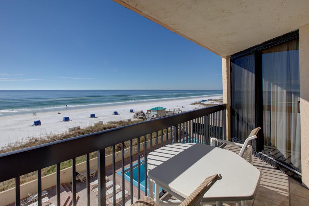 Sundestin Beach Resort 0401 Condo rental in Sundestin Beach Resort  in Destin Florida - #3