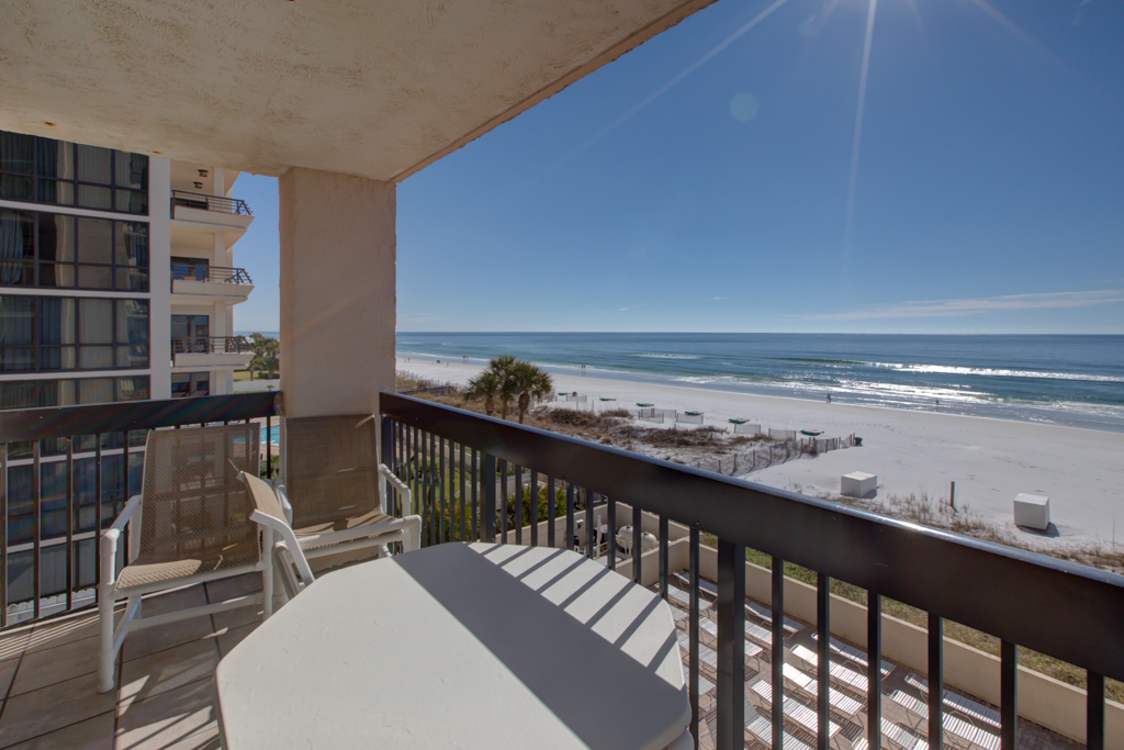 Sundestin Beach Resort 0401 Condo rental in Sundestin Beach Resort  in Destin Florida - #4