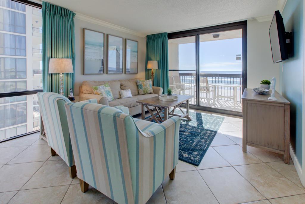 Sundestin Beach Resort 0401 Condo rental in Sundestin Beach Resort  in Destin Florida - #5