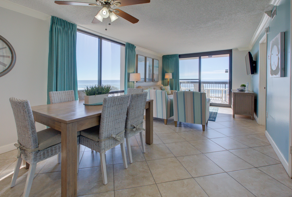 Sundestin Beach Resort 0401 Condo rental in Sundestin Beach Resort  in Destin Florida - #8