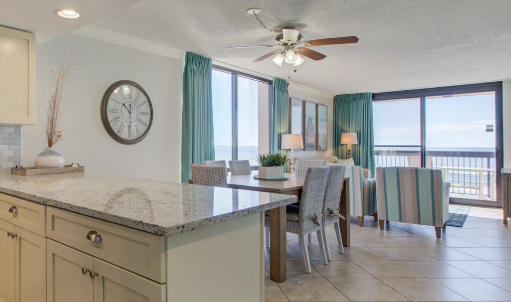 Sundestin Beach Resort 0401 Condo rental in Sundestin Beach Resort  in Destin Florida - #10