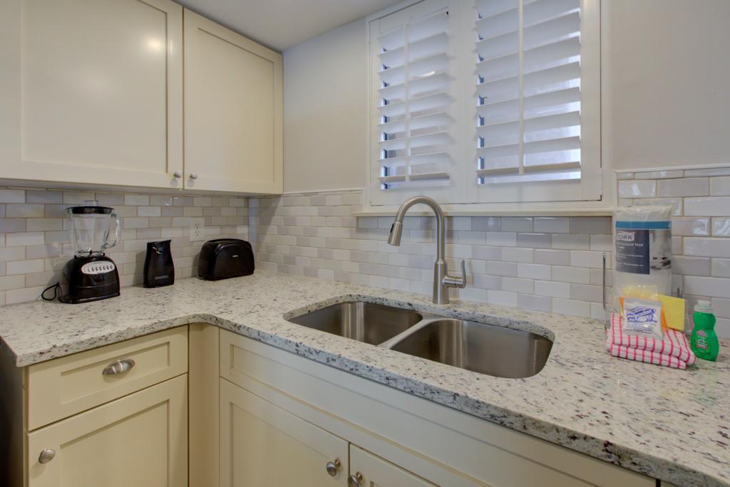 Sundestin Beach Resort 0401 Condo rental in Sundestin Beach Resort  in Destin Florida - #11
