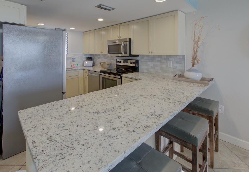 Sundestin Beach Resort 0401 Condo rental in Sundestin Beach Resort  in Destin Florida - #12