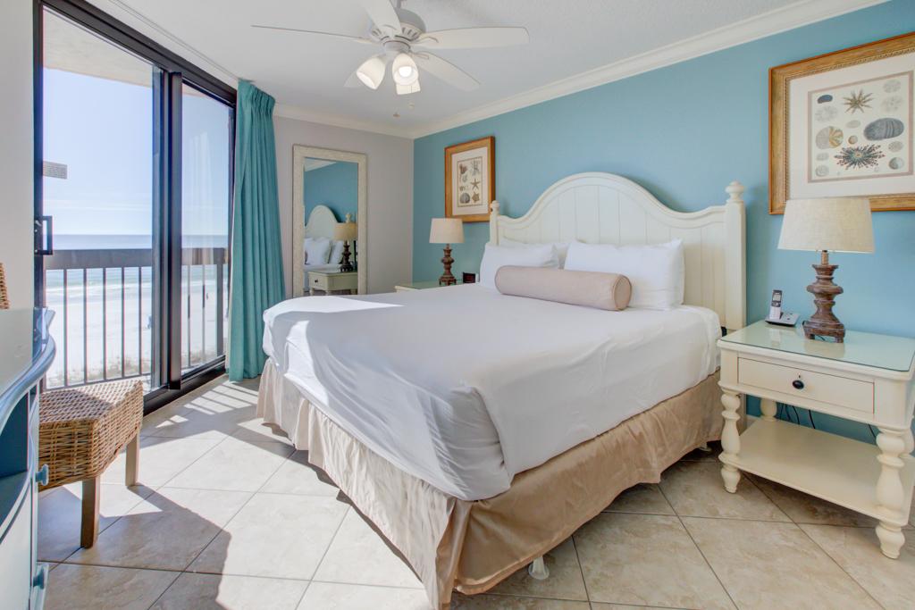 Sundestin Beach Resort 0401 Condo rental in Sundestin Beach Resort  in Destin Florida - #15