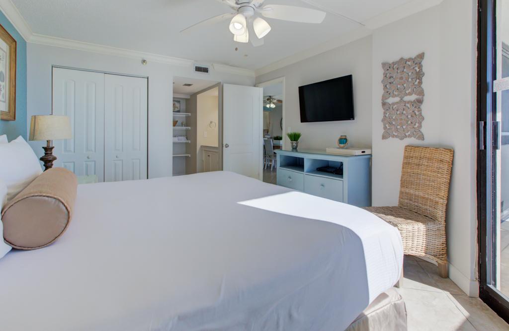 Sundestin Beach Resort 0401 Condo rental in Sundestin Beach Resort  in Destin Florida - #16