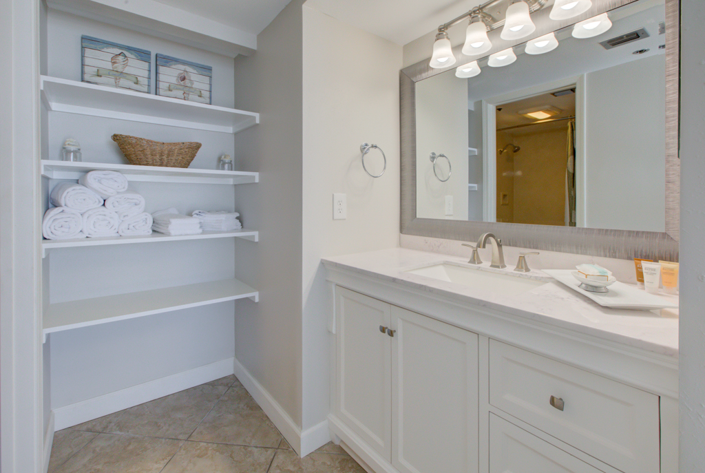 Sundestin Beach Resort 0401 Condo rental in Sundestin Beach Resort  in Destin Florida - #18