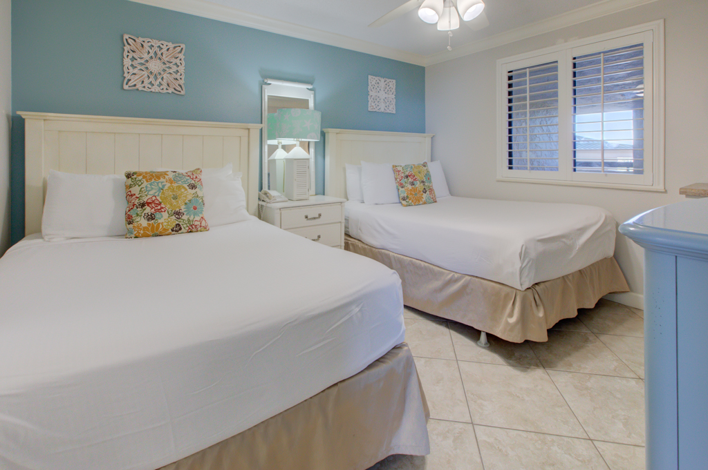 Sundestin Beach Resort 0401 Condo rental in Sundestin Beach Resort  in Destin Florida - #20