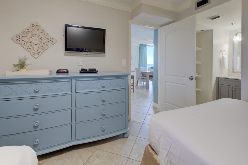 Sundestin Beach Resort 0401 Condo rental in Sundestin Beach Resort  in Destin Florida - #21