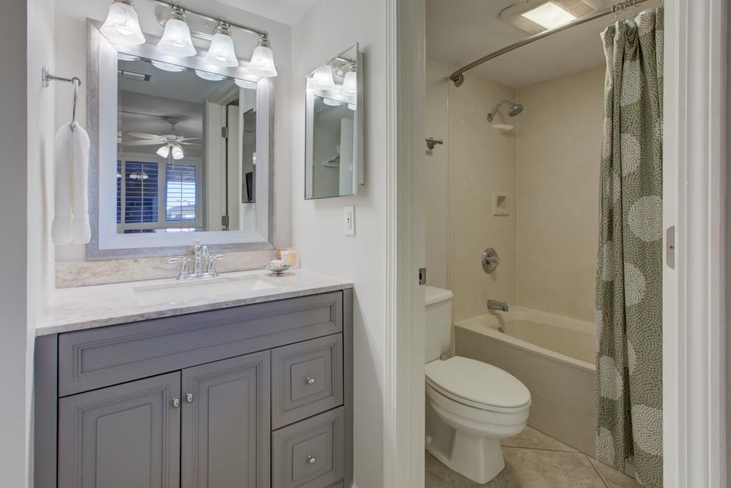 Sundestin Beach Resort 0401 Condo rental in Sundestin Beach Resort  in Destin Florida - #22
