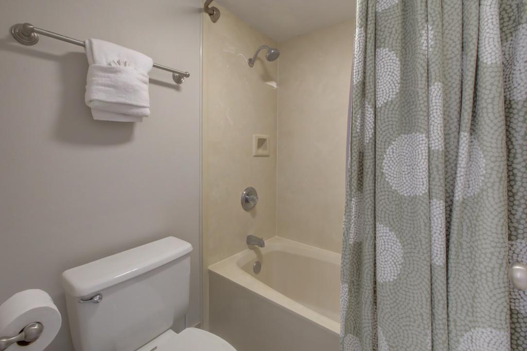 Sundestin Beach Resort 0401 Condo rental in Sundestin Beach Resort  in Destin Florida - #23