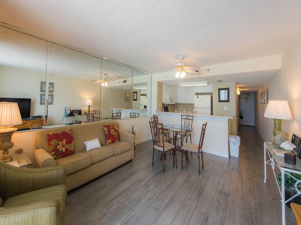 Sundestin Beach Resort 0402 Condo rental in Sundestin Beach Resort  in Destin Florida - #1