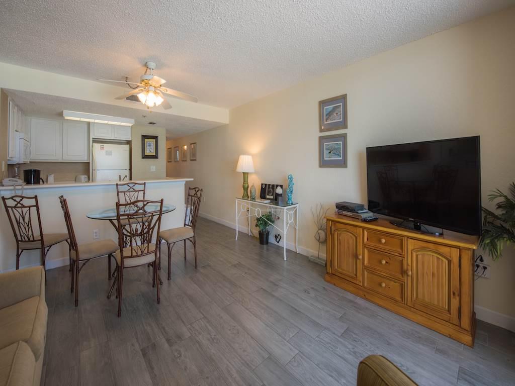 Sundestin Beach Resort 0402 Condo rental in Sundestin Beach Resort  in Destin Florida - #2