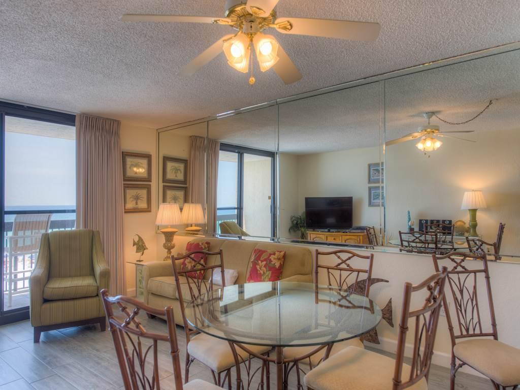 Sundestin Beach Resort 0402 Condo rental in Sundestin Beach Resort  in Destin Florida - #3
