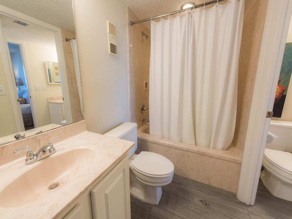 Sundestin Beach Resort 0402 Condo rental in Sundestin Beach Resort  in Destin Florida - #8