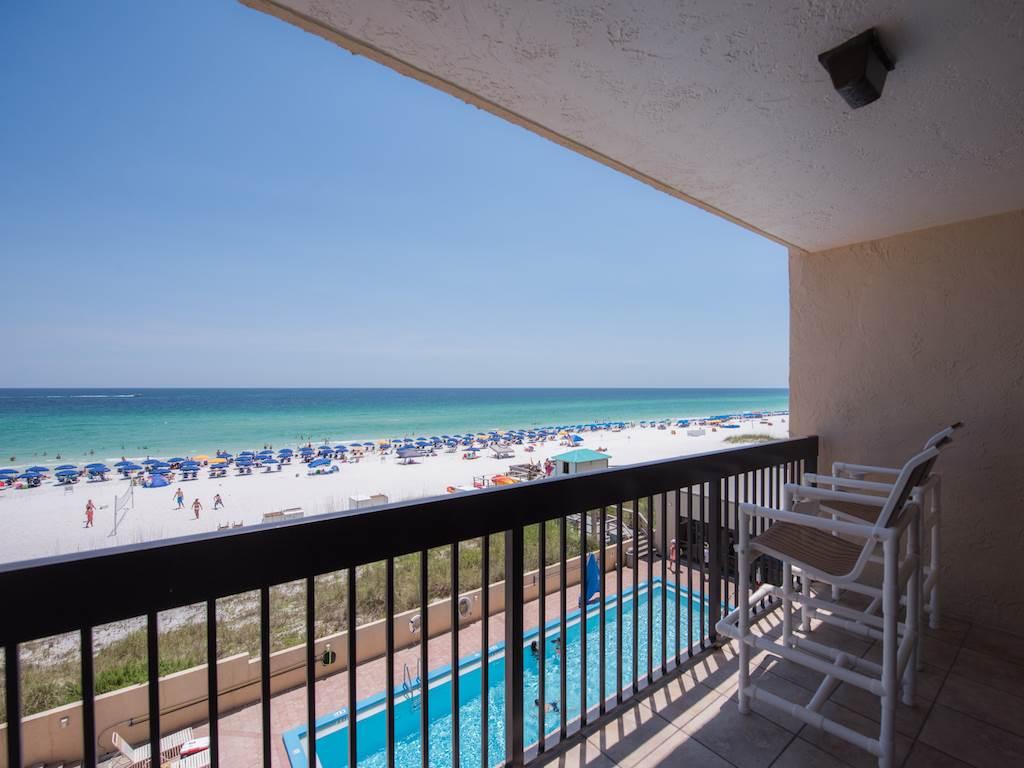 Sundestin Beach Resort 0402 Condo rental in Sundestin Beach Resort  in Destin Florida - #9