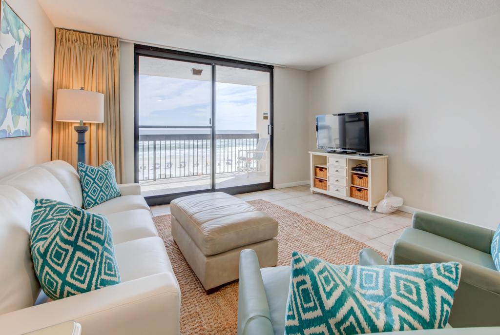 Sundestin Beach Resort 0403 Condo rental in Sundestin Beach Resort  in Destin Florida - #1
