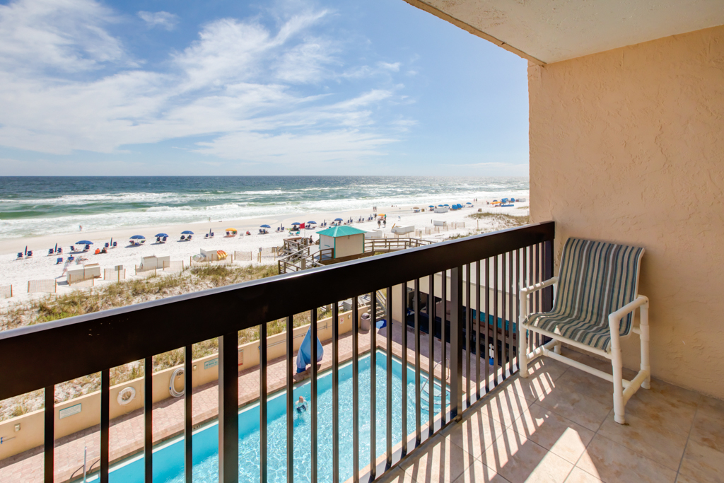 Sundestin Beach Resort 0403 Condo rental in Sundestin Beach Resort  in Destin Florida - #2