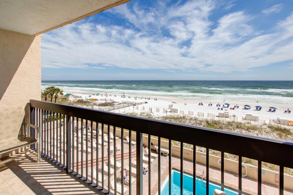 Sundestin Beach Resort 0403 Condo rental in Sundestin Beach Resort  in Destin Florida - #3