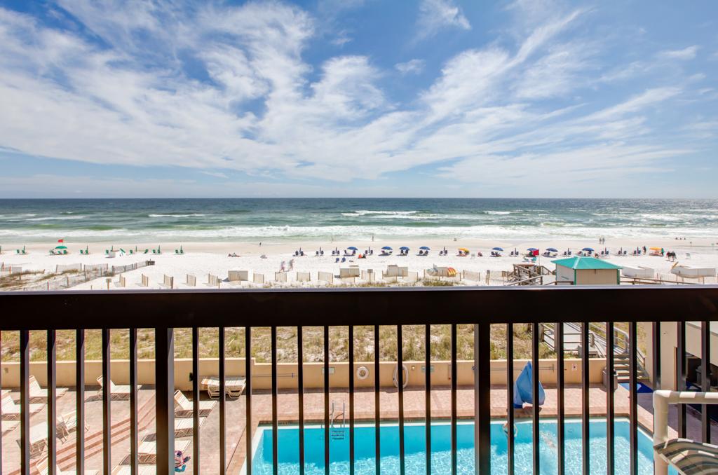 Sundestin Beach Resort 0403 Condo rental in Sundestin Beach Resort  in Destin Florida - #4