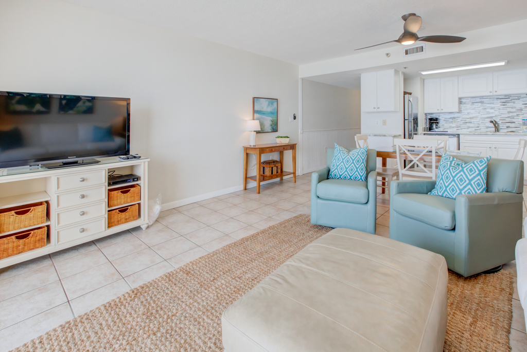 Sundestin Beach Resort 0403 Condo rental in Sundestin Beach Resort  in Destin Florida - #5