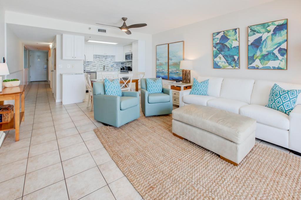 Sundestin Beach Resort 0403 Condo rental in Sundestin Beach Resort  in Destin Florida - #6