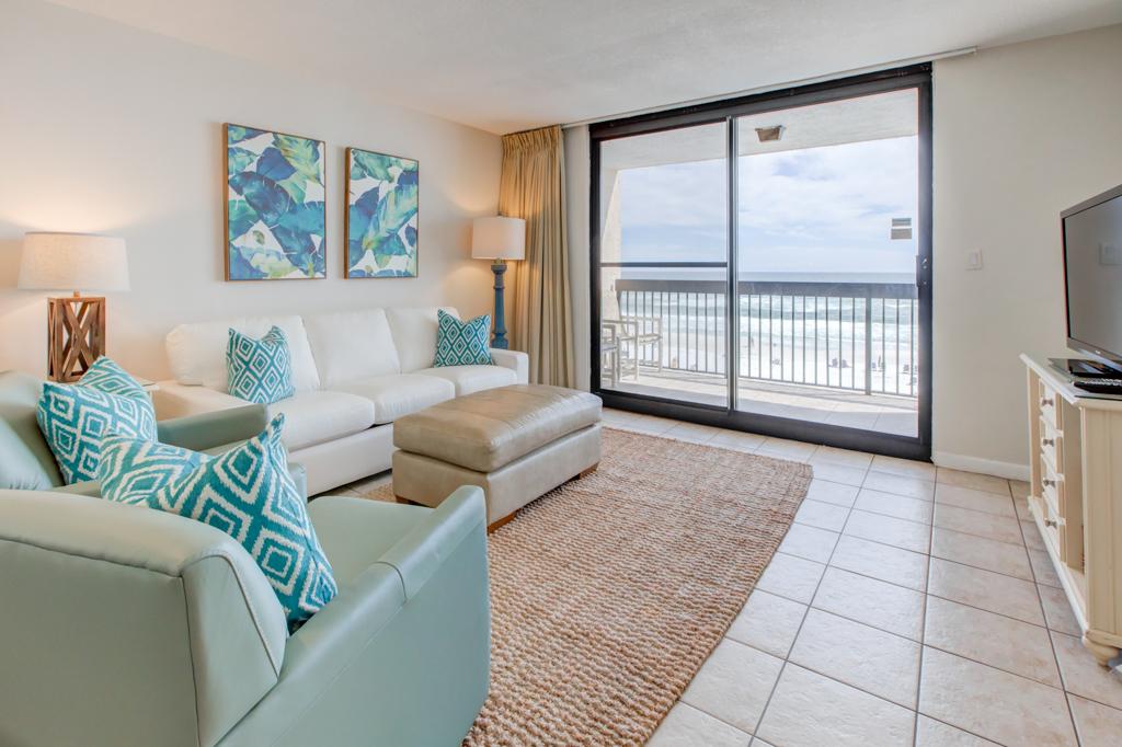 Sundestin Beach Resort 0403 Condo rental in Sundestin Beach Resort  in Destin Florida - #7