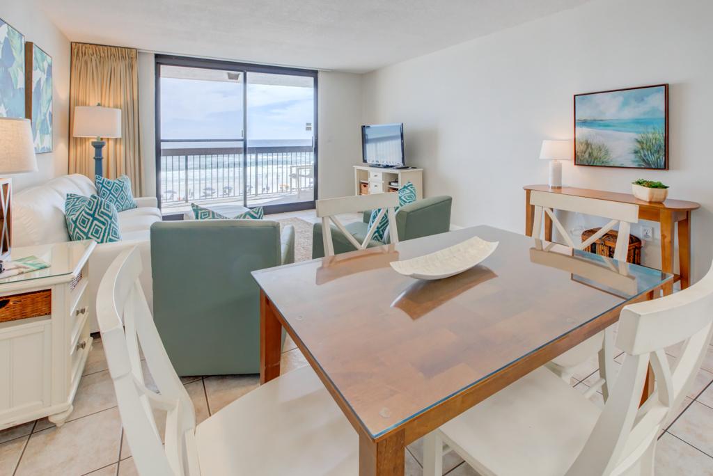 Sundestin Beach Resort 0403 Condo rental in Sundestin Beach Resort  in Destin Florida - #8