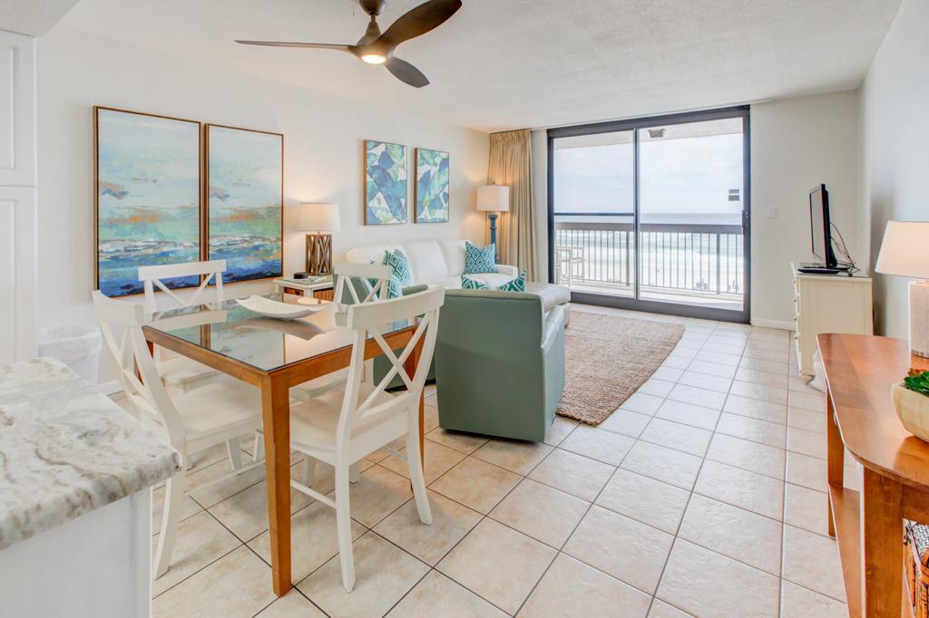 Sundestin Beach Resort 0403 Condo rental in Sundestin Beach Resort  in Destin Florida - #9