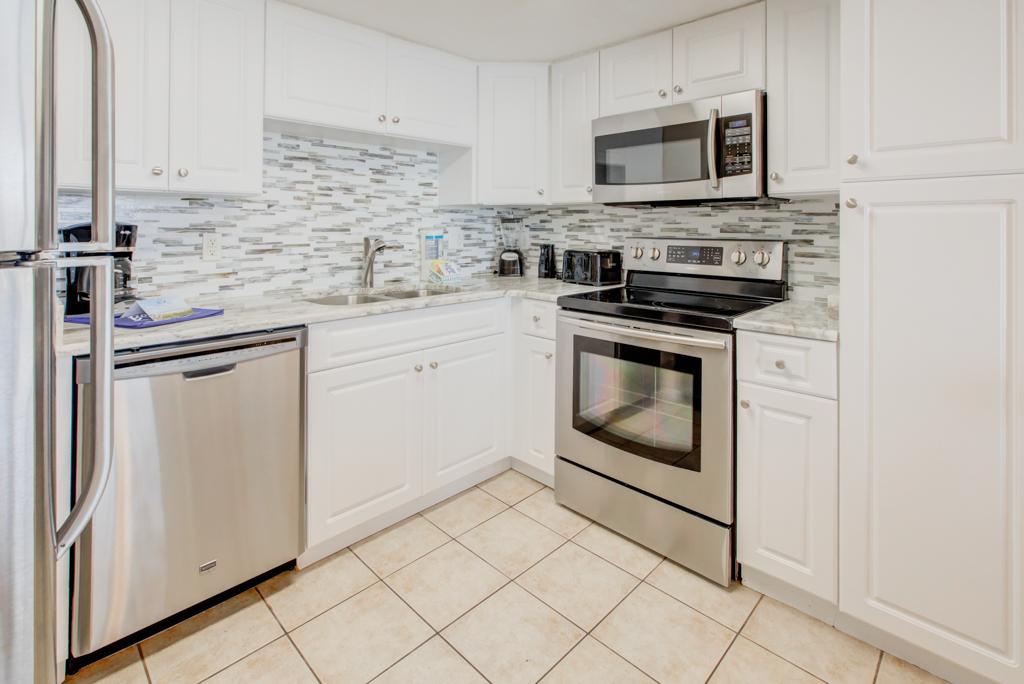 Sundestin Beach Resort 0403 Condo rental in Sundestin Beach Resort  in Destin Florida - #10