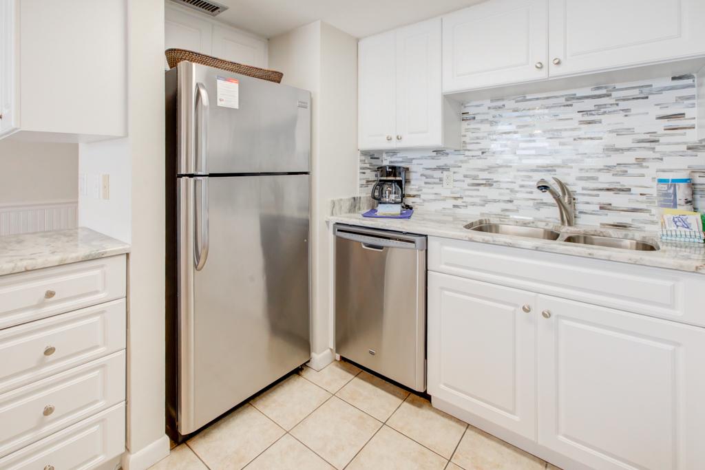 Sundestin Beach Resort 0403 Condo rental in Sundestin Beach Resort  in Destin Florida - #11