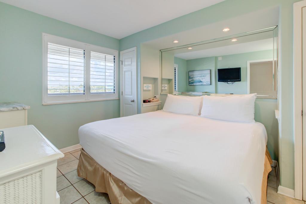 Sundestin Beach Resort 0403 Condo rental in Sundestin Beach Resort  in Destin Florida - #12