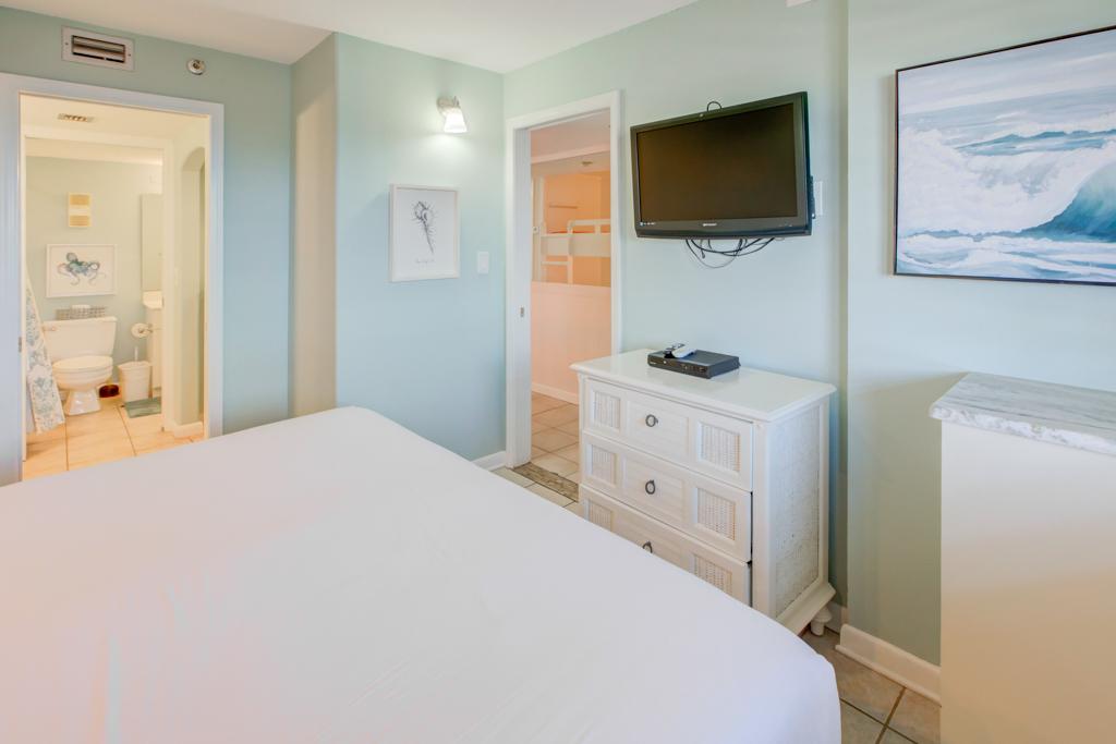 Sundestin Beach Resort 0403 Condo rental in Sundestin Beach Resort  in Destin Florida - #13