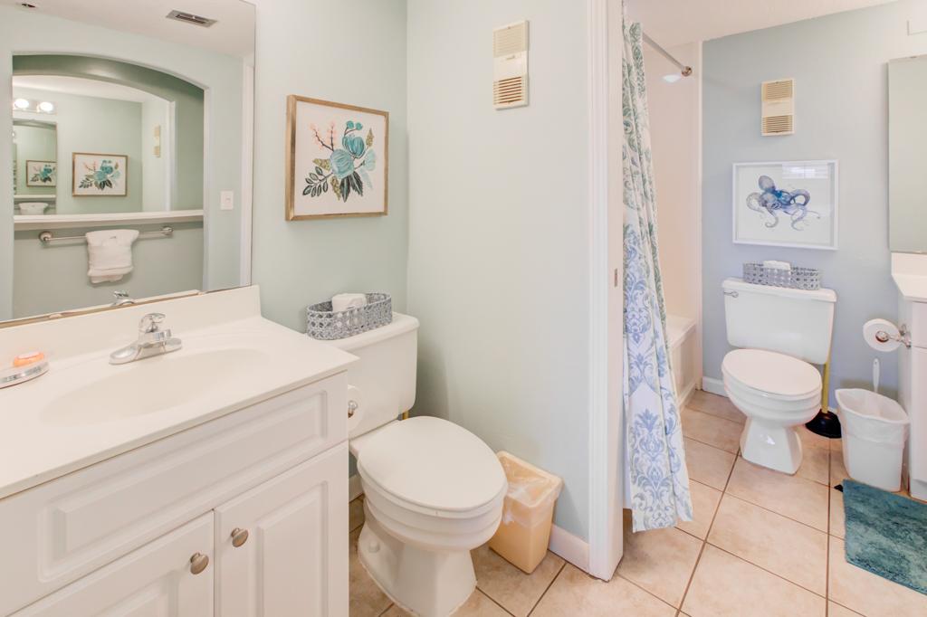 Sundestin Beach Resort 0403 Condo rental in Sundestin Beach Resort  in Destin Florida - #14