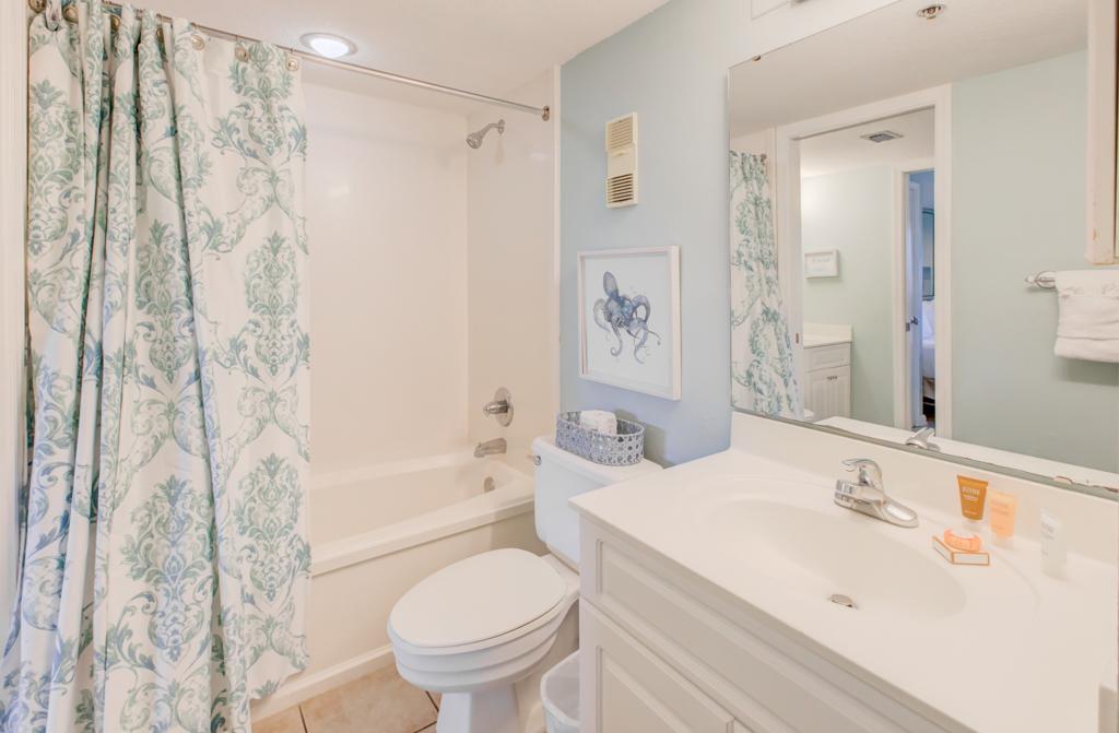 Sundestin Beach Resort 0403 Condo rental in Sundestin Beach Resort  in Destin Florida - #15