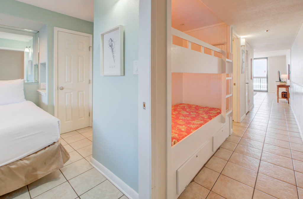 Sundestin Beach Resort 0403 Condo rental in Sundestin Beach Resort  in Destin Florida - #16