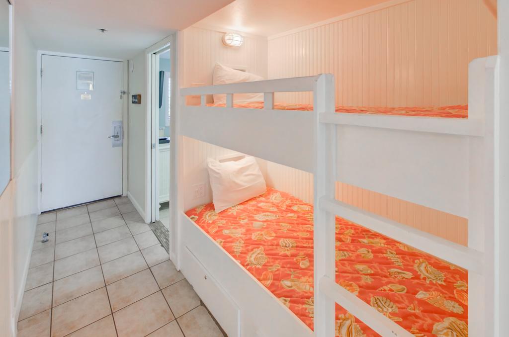 Sundestin Beach Resort 0403 Condo rental in Sundestin Beach Resort  in Destin Florida - #17
