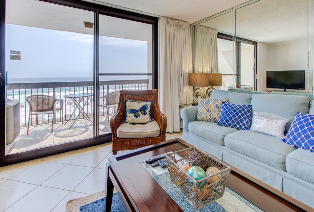 Sundestin Beach Resort 0404