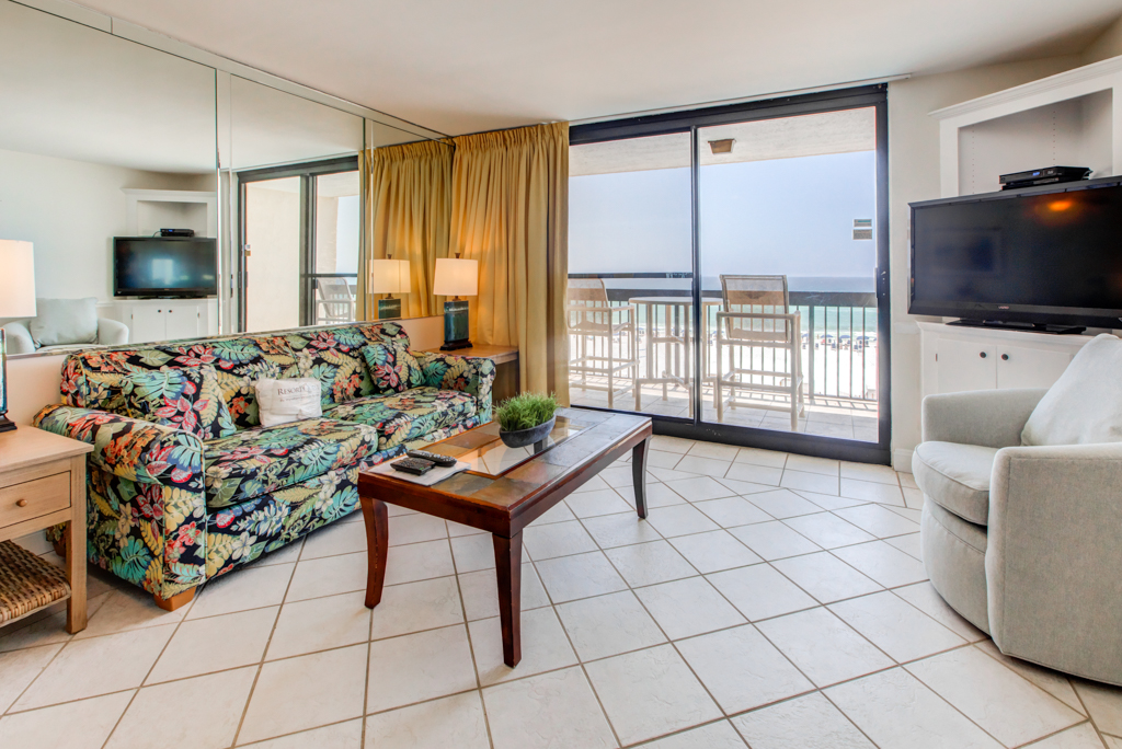 Sundestin Beach Resort 0405