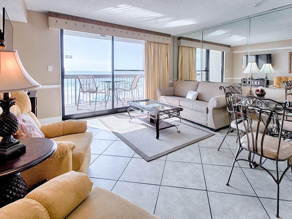 Sundestin Beach Resort 0406 Condo rental in Sundestin Beach Resort  in Destin Florida - #1
