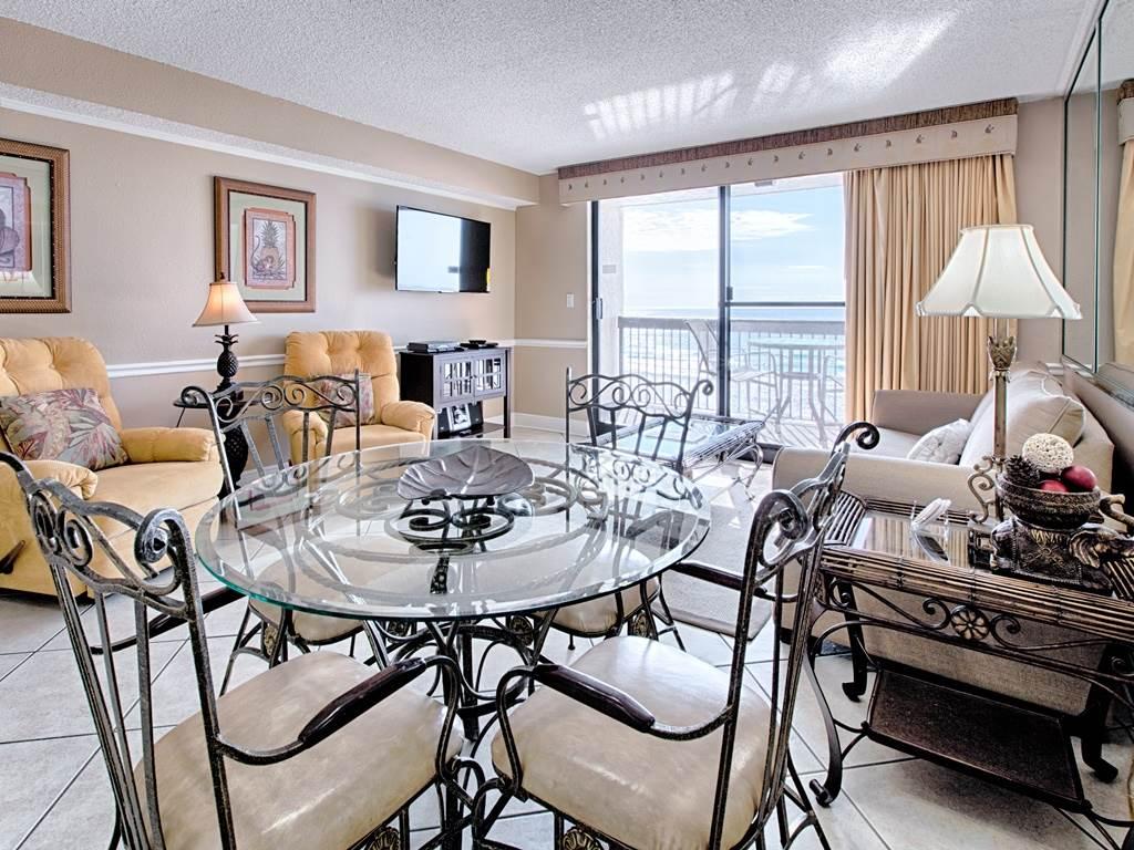 Sundestin Beach Resort 0406 Condo rental in Sundestin Beach Resort  in Destin Florida - #4
