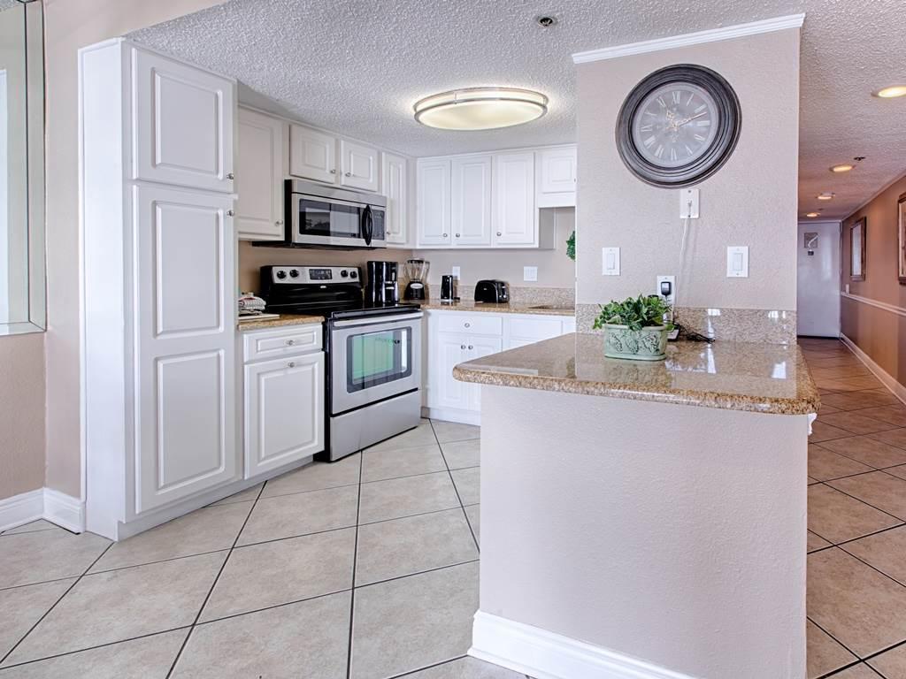 Sundestin Beach Resort 0406 Condo rental in Sundestin Beach Resort  in Destin Florida - #5