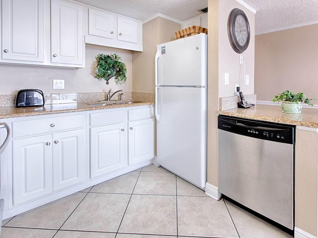 Sundestin Beach Resort 0406 Condo rental in Sundestin Beach Resort  in Destin Florida - #6